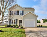 7308 Village Acre Drive, Whitsett image