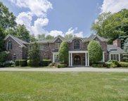 356 Indian Trail Drive, Franklin Lakes image