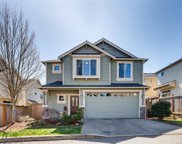 2704 157th Place SW, Lynnwood image