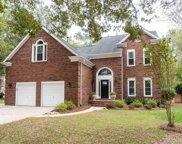 9245  Covey Hollow Court, Charlotte image