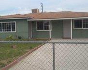 333 Northrup, Bakersfield image