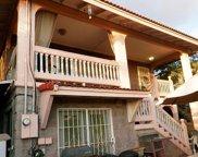 4339 Likini Street, Honolulu image