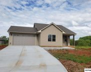2109 Frewin Ct, Sevierville image