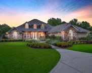 14665 DIAMOND RANCH RD, Jacksonville image