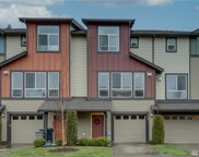16408 2nd Ave SE, Bothell image