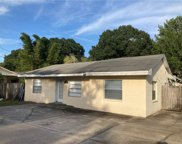 205 N Himes Avenue, Tampa image