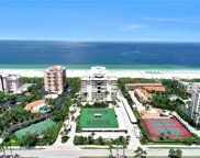 520 Collier Blvd Unit 506, Marco Island image