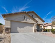 12720 S 175th Drive, Goodyear image