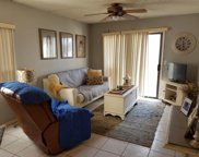 880 A1A BEACH BLVD Unit 2201, St Augustine Beach image