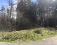 3531 37th Ct NW, Olympia image