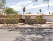 3301 E Linden, Tucson image