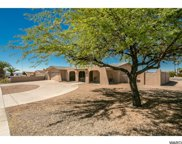 2531 Daytona Ave, Lake Havasu City image