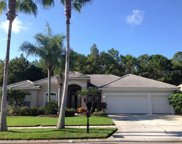 12010 Marblehead Drive, Tampa image