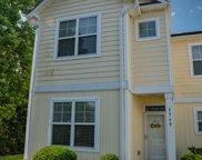 4568 Exuma Lane, Wilmington image