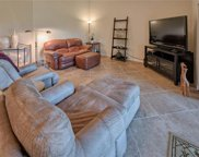 9832 Venezia Cir Unit 1023, Naples image