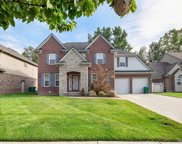 26643 CARLY, Brownstown Twp image