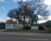 1489 S Missouri Avenue, Clearwater image