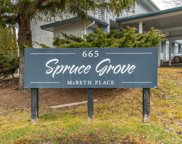 665 Mcbeth Place Unit 80, Kamloops image