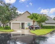 2824 Delachaise Court Unit 94, Clearwater image