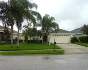 3332 Coconut Grove Road, Land O' Lakes image