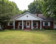 115 Hollywood St, Goodlettsville image