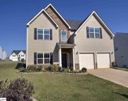 401 Jones Peak Drive, Simpsonville image