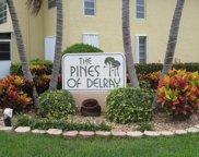 1020 Silk Oak Terrace Unit #103, Delray Beach image
