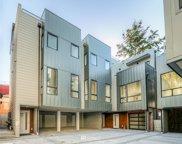 1117 34th Avenue Unit #D, Seattle image