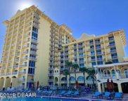 600 N Atlantic Avenue Unit 414, Daytona Beach image