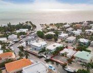 180 Corrine Place, Key Largo image