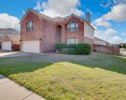 3700 Aldersyde Drive, Fort Worth image