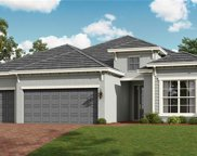 13504 Blue Bay Cir, Fort Myers image
