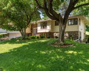 1835 Noble Drive N, Golden Valley image