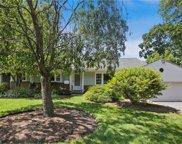 151 Princeton  Drive, Hartsdale image