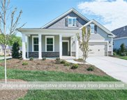 6471 Grogan Hill Road, Whitsett image