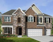 4517 Tylers Vista, West Chester image
