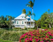 247 Christofer CT, Sanibel image