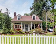 477 BAXTER AVE, Wyckoff Twp. image