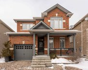 140 Golden Forest Rd, Vaughan image