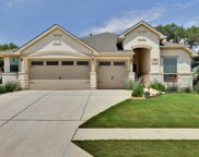 2436 Orchard Way, Leander image