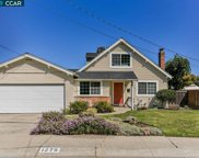 1279 Shakespeare Dr, Concord image