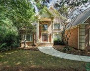 1221 Silver Arrow  Court, Fort Mill image