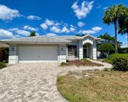 13291 Bridgeford Avenue, Bonita Springs image