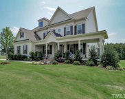3256 Donlin Drive, Wake Forest image