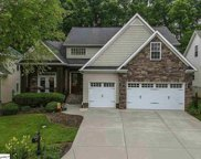 210 Placid Forest Court, Simpsonville image