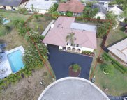 11140 Nw 39 Ct, Coral Springs image
