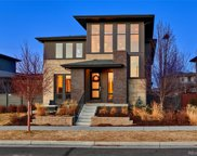 8565 E 50th Drive, Denver image