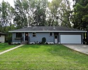 245 Spruce Drive E, Annandale image