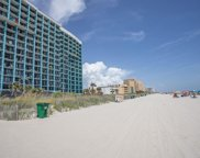 1501 S Ocean Blvd. Unit 1250, Myrtle Beach image