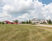 4348 County Road 575 E, Brownsburg image